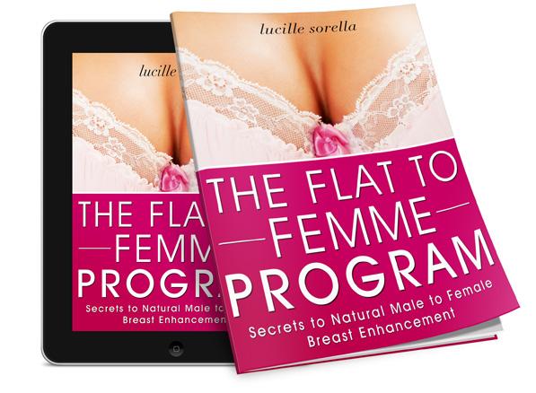 femmehypnoprogram