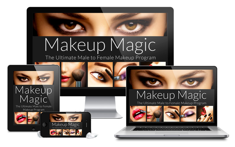makeupmagicprogram