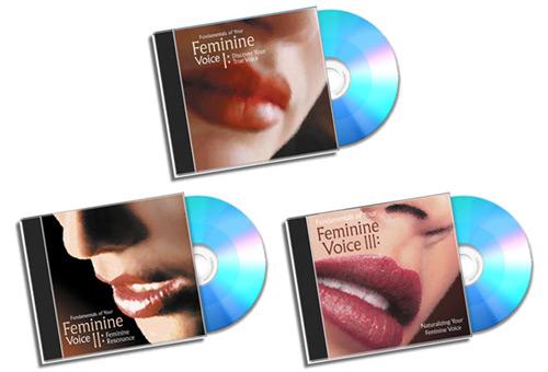 voicefeminizationprogram
